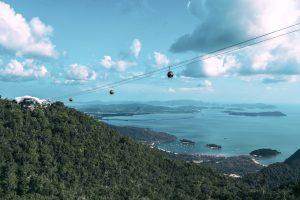 pulau langkawi package tour