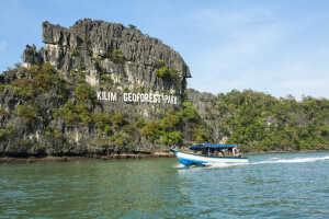 Top 11 Attractions to Enjoy in Langkawi Tour