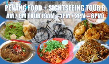 Penang-food-and-sightseeing-tour-1