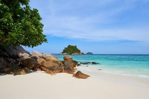 koh lipe tour package