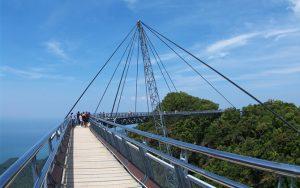 langkawi-island-experience