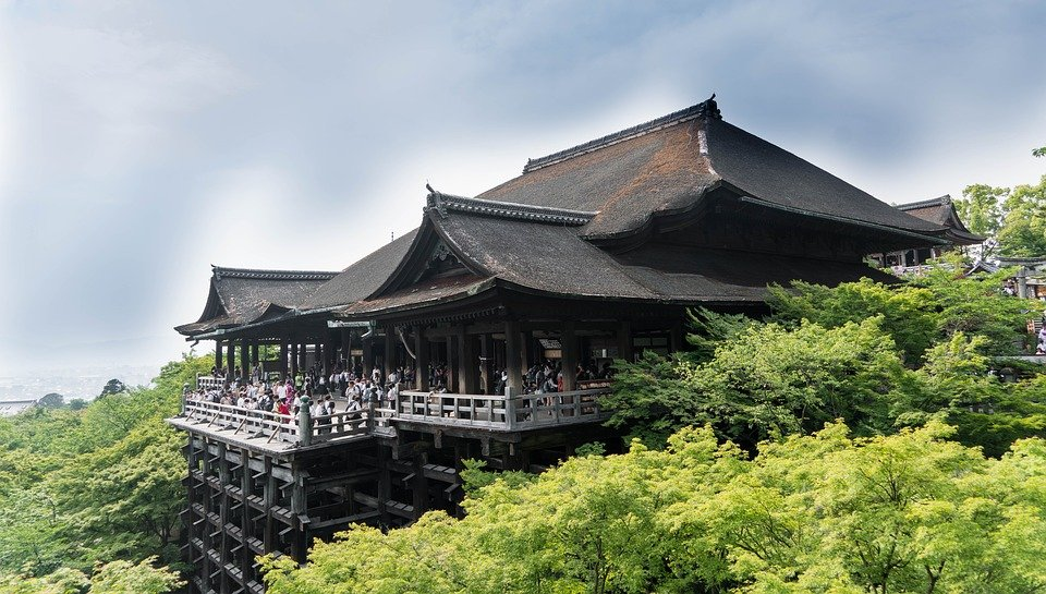 osaka tour packages