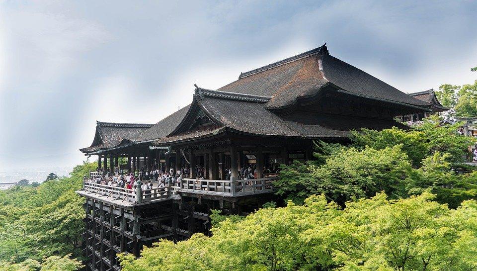 Osaka Tour Packages Thumbnail