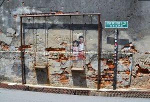 penang tour packages