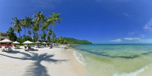 phu quoc tour package
