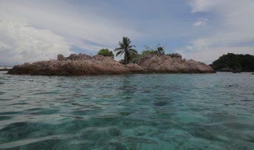 pulau redang tour