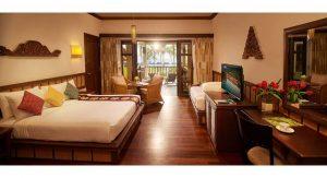 laguna-resort-redang-package