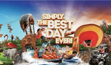 sunway-lagoon-ticket-package